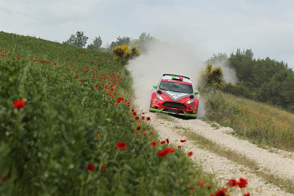 23° Rally Adriatico