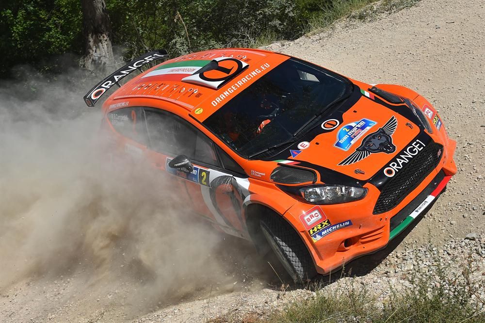 06_45° Rally San Marino