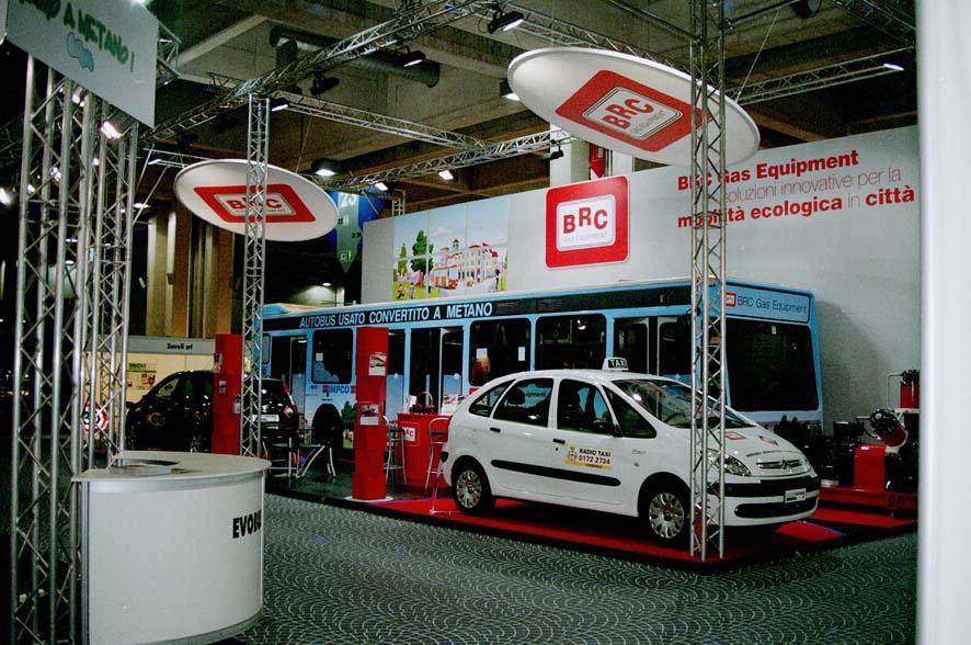 ENGVA 2005 - Bolzano (8 - 12 Giugno 2005)