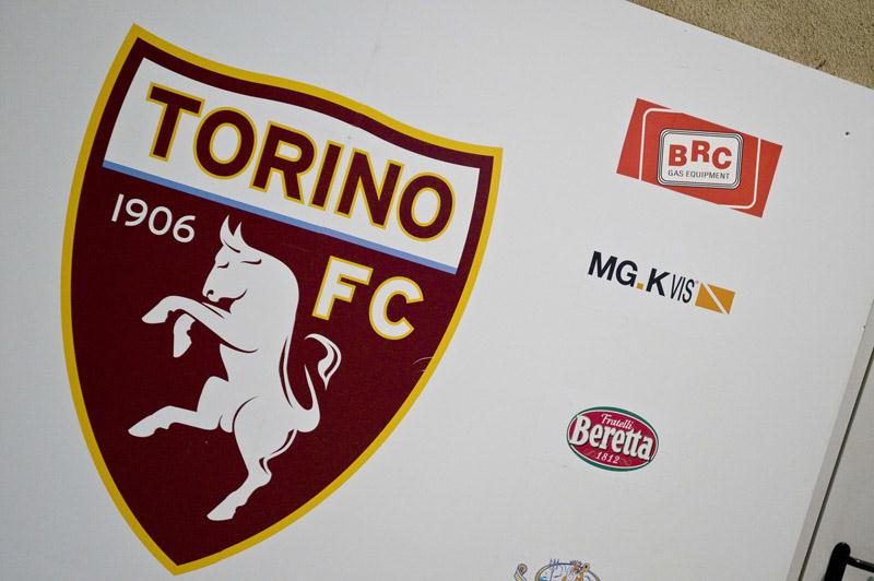 Toro-Empoli 2ª giornata campionato Serie B