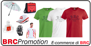 brcpromotion