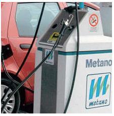 San Lazzaro: diecimila euro di incentivi 'green' per auto e moto