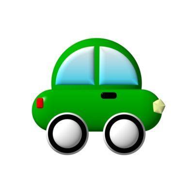 Incentivi rottamazione auto: il Veneto passa all'azione