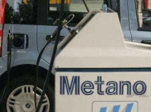 Lombardia: Più distributori di Gpl e Metano, lo dice la nuova legge regionale