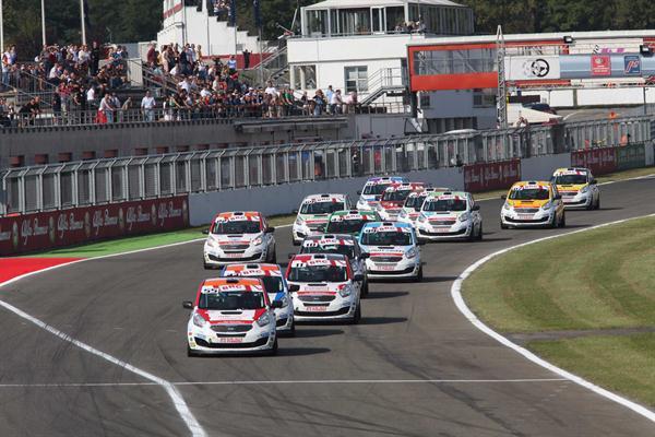 BRC ad Automotoretrò 2015 con importanti novità