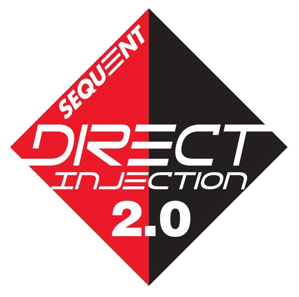 BRC amplia la gamma delle vetture trasformabili con il sistema Sequent Direct Injection.