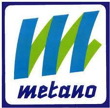Marche: 3 nuovi impianti di erogazione del metano