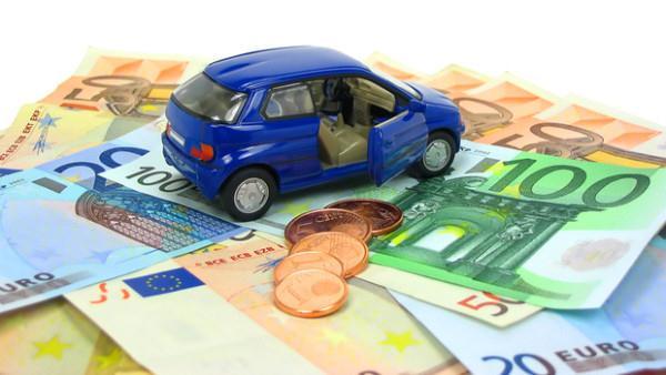 Vetture ecologiche, chi risparmia sul bollo auto?