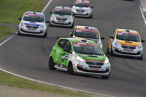 Il Green Hybrid Cup fa tappa in Sicilia