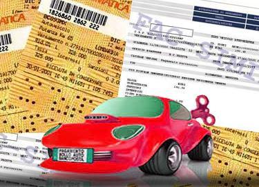 Auto ibride, gpl, elettriche: esenzione bollo auto diversa da regione a regione