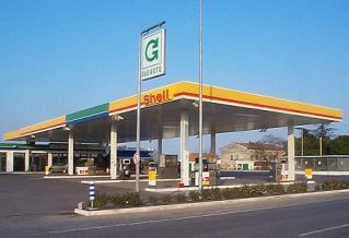 Smog: arrivano le limitazioni al traffico, ma non per GPL e metano