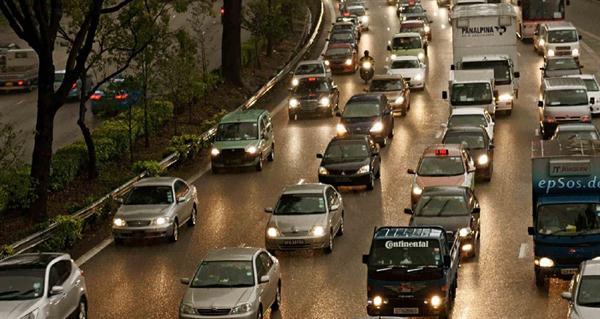 Piemonte: Novità sul bollo auto per vetture GPL e Metano
