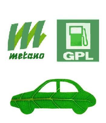 Molise - contributi per impianti GPL-Metano
