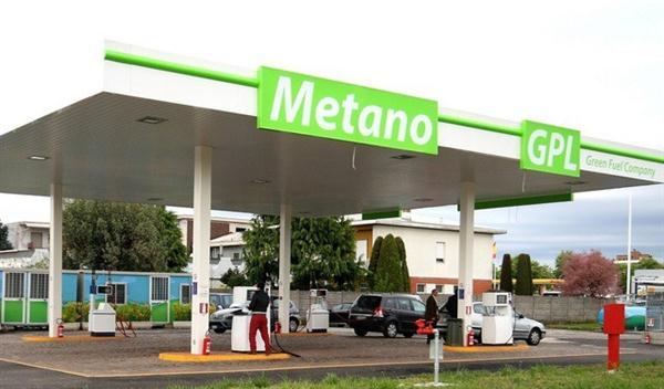 Smog: le auto a Gpl e metano possono circolare