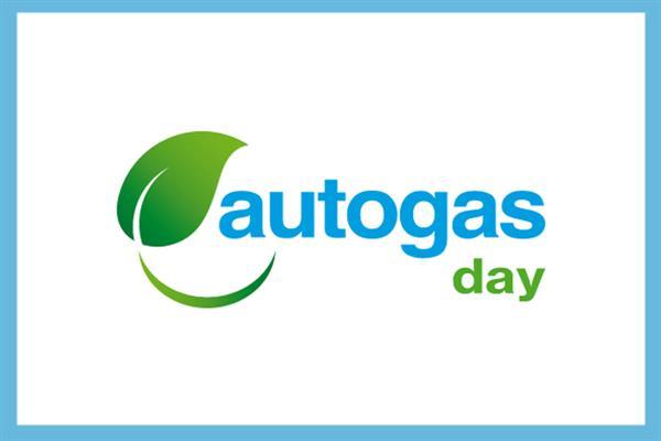 Presentazione dell'International Autogas Day - Venerdì 27 Settembre 2019, Amsterdam