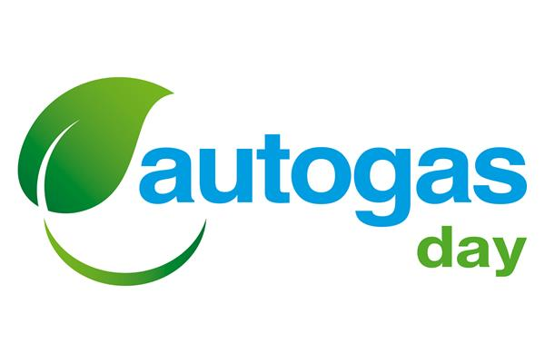 BRC supporta AutogasDay 2020